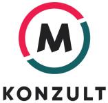 Logo of Kurzy ADR